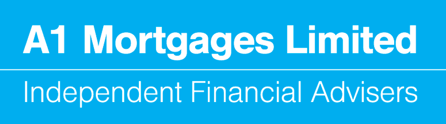 A1 Mortgages logo