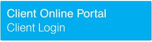 Client Online Portal